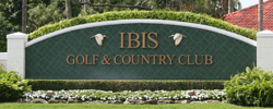 Ibis Golf and Country Club